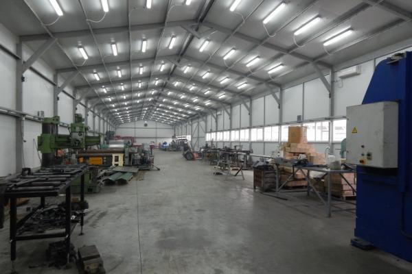 silosna-oprema-3da312b14-ce6e-7cc5-5d4c-945265c8ee981E1B7494-52FA-A3A9-5E7C-ABDB3DC6E747.jpg