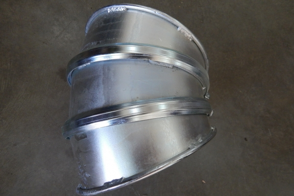 silosna-oprema-47cec7c020-f48e-1d31-457e-57026f6839647D1C8753-7A74-0912-74C8-A3297546E26A.jpg