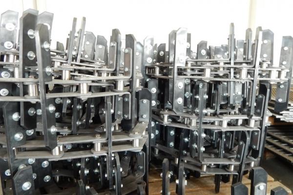 silosna-oprema-56a976c697-15b2-3962-5a41-aa9e357b44e8A16184BA-5F5A-AC6A-4B0F-2270D4834DF6.jpg
