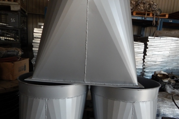 silosna-oprema-5832303344-0d4a-8924-5f16-e6c088e049874F9B93F3-CF04-7A4A-F92D-0B8BBE09A7F5.jpg
