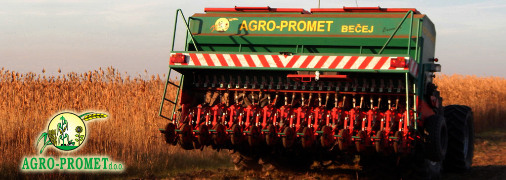 agropromet-naslovna5.jpg